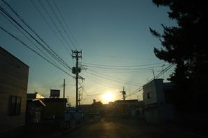 Dsc_0011_3