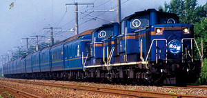 Tr017
